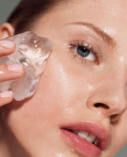 Как восстановить цвет лица
