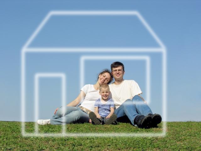 Как получить жилье молодым специалистам