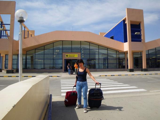 Как переехать жить за границу