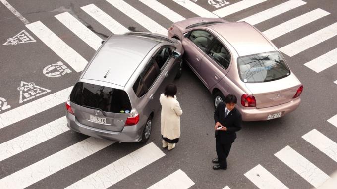 Как оформить страховой случай
