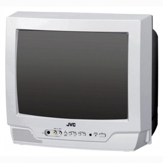 Как отремонтировать телевизор