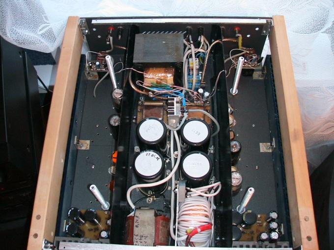 Как рассчитать транзистор