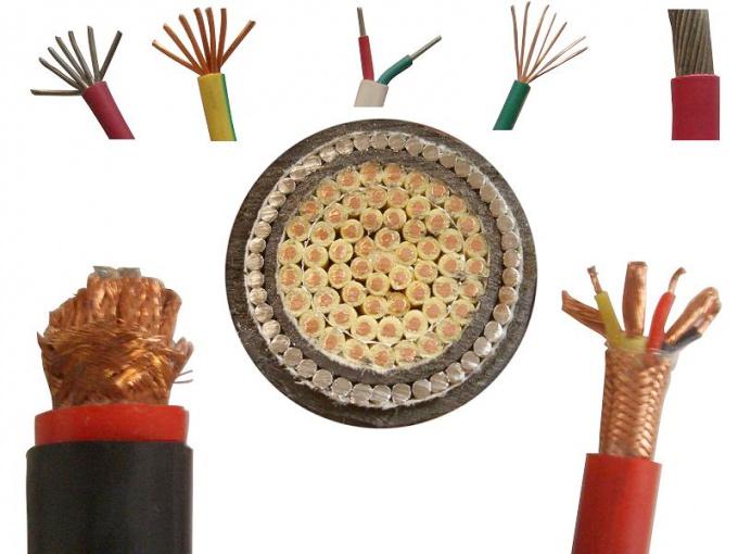 Как рассчитать кабель