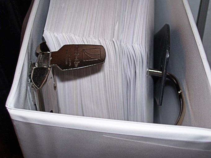 Как склеить pdf файл