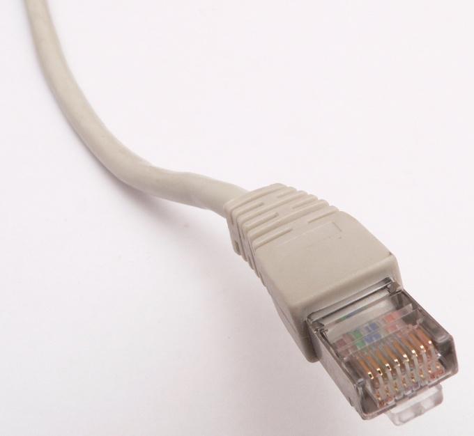 Как отключить домашнюю сеть