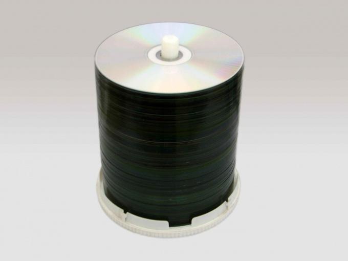Как уменьшить размер dvd