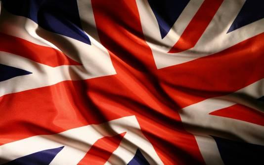 Как получить английское гражданство