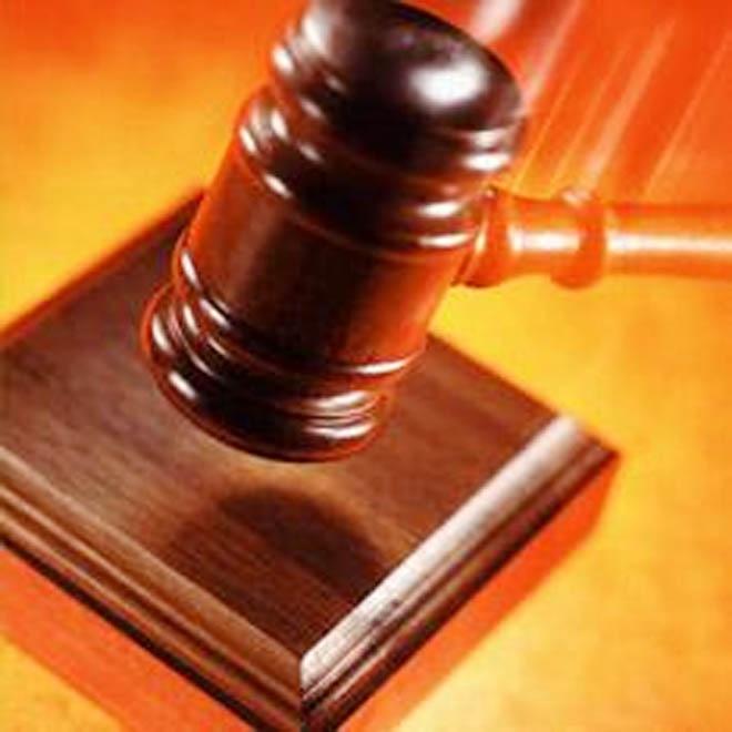Как заставить исполнить решение суда