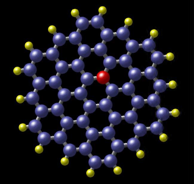 Как определить массу азота