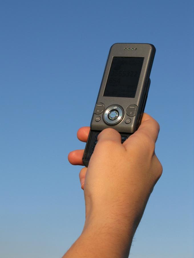 Как посмотреть звонки с телефона