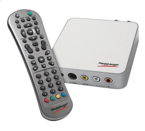 Как настроить телевизионные каналы