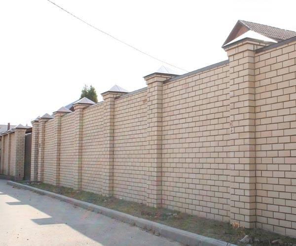 Как найти способ закрыть двор?