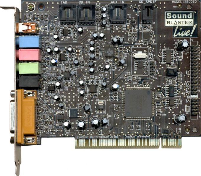 Как подключить карту памяти к компьютеру