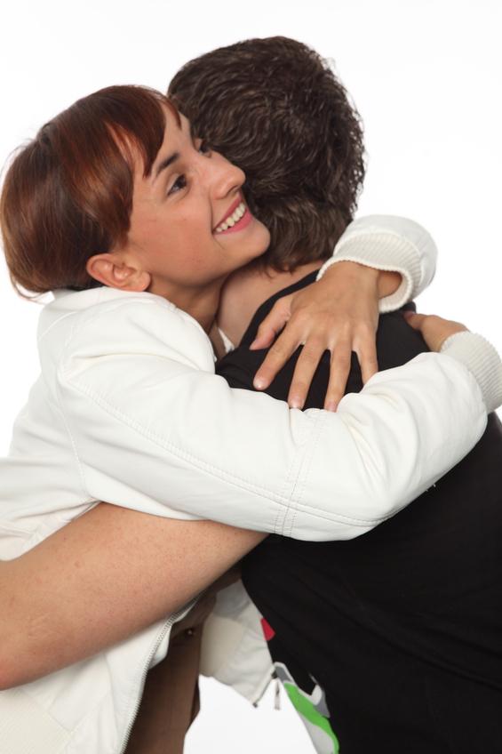 Как быть, если влюбилась в лучшего друга — как работать если влюбилась