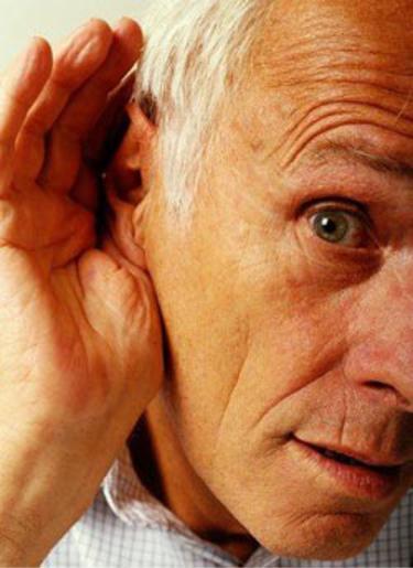 Как получить инвалидность по слуху
