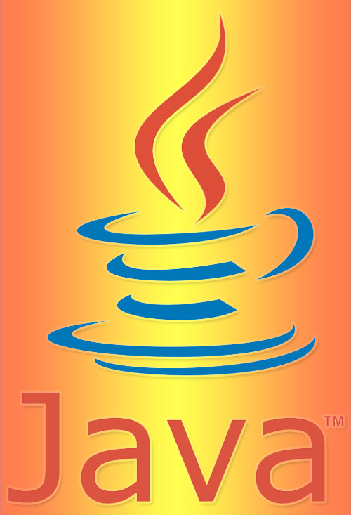 How to enable java in the browser