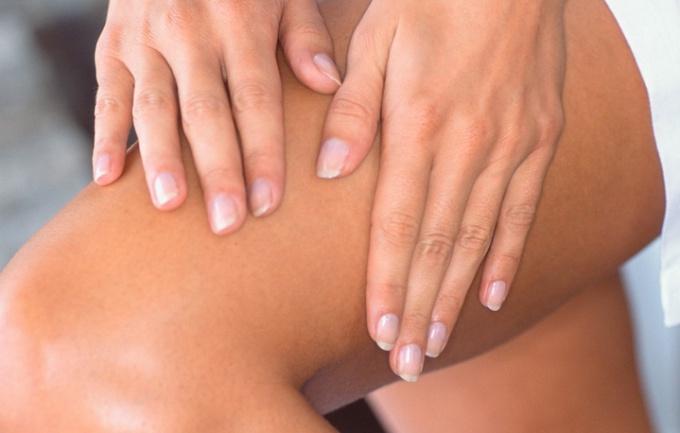 Как делать вакуумный массаж дома