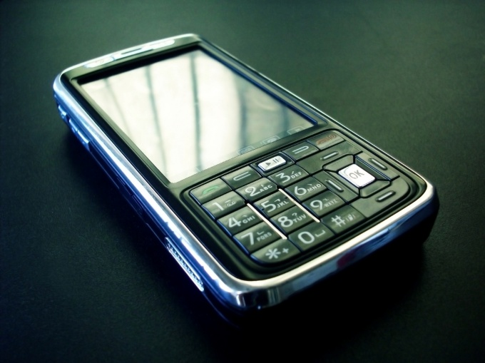 Как сдать неисправный телефон
