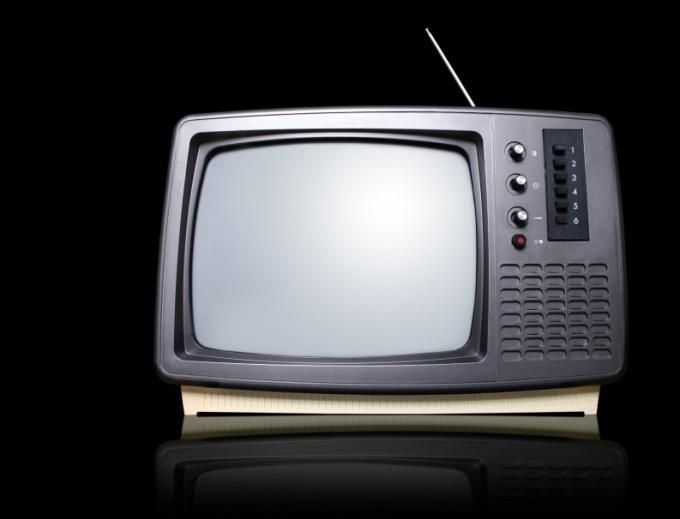 Как подключить звук к телевизору