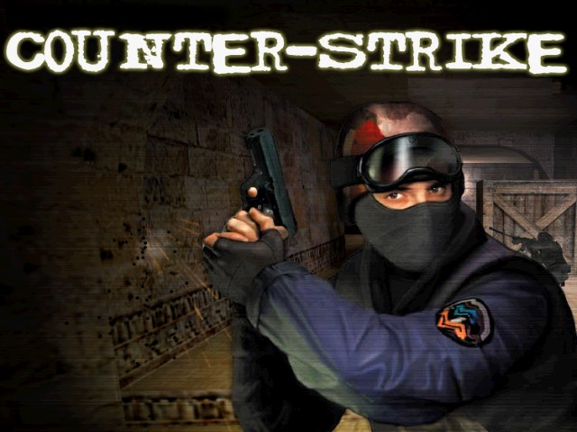 How to put bots in counter strike