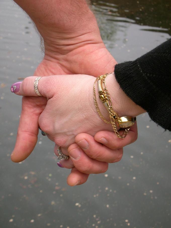Как вернуть былые отношения