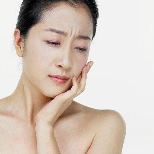 Как утехамирить зубной нерв