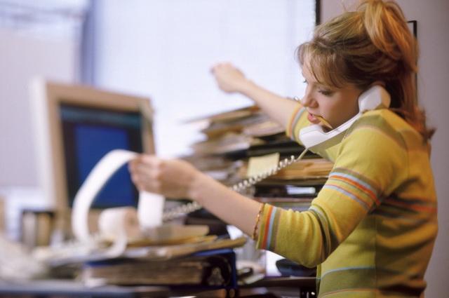 Как отразить убыток в бухгалтерском учете