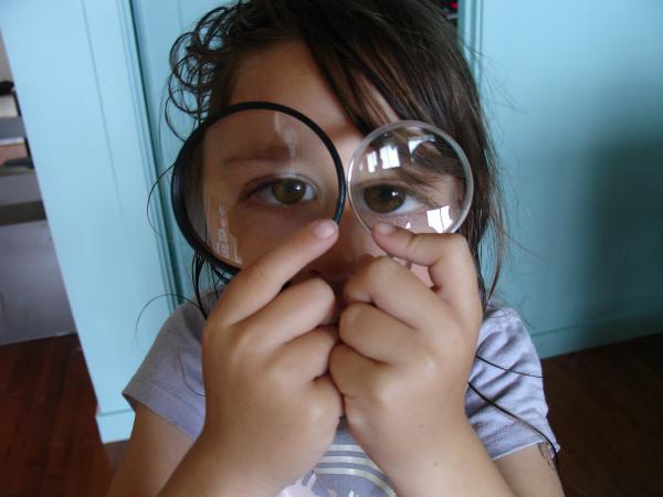 Как получить на ребенка полис ОМС