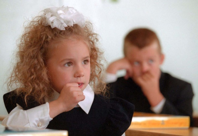How to teach a child Russian language