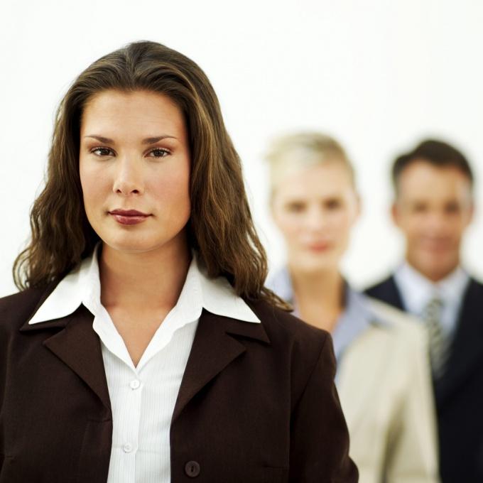 Как оценить менеджера по персоналу