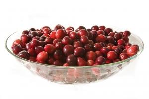 Как сварить вкусный компот из ягод