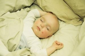 Как сшить детскую пижаму
