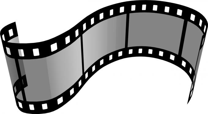 Как сохранить изображение с видео