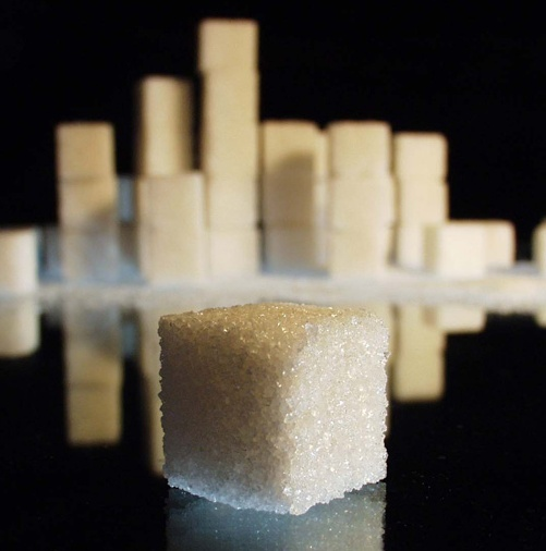Как предотвратить сахарный диабет