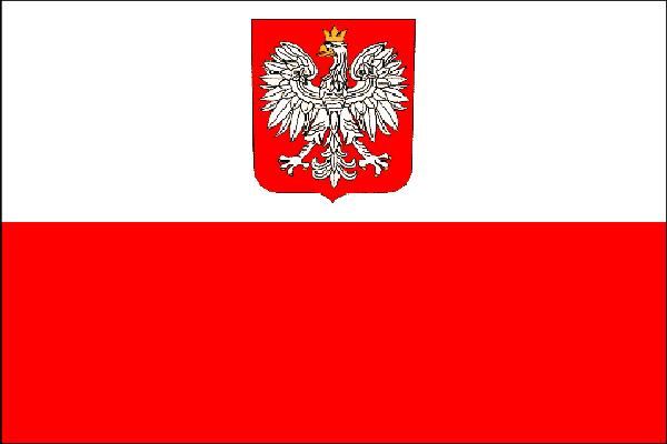 Как найти родственников в Польше