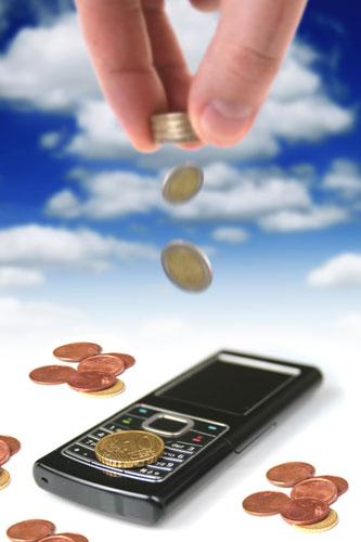 Как отказаться от услуги мобильный банк