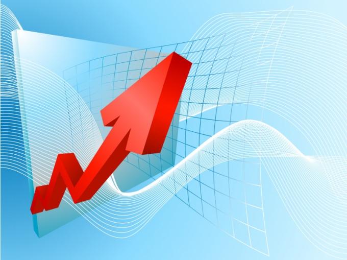 Как рассчитать экономическую прибыль