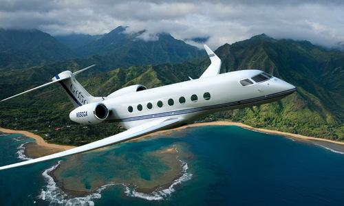 Как создать авиакомпанию