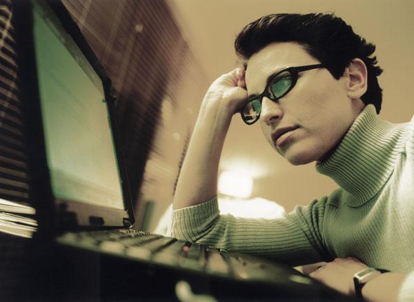 Как провести время в интернете