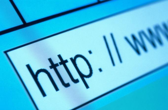 Как сделать свой wap сайт фото 623