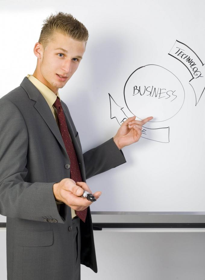 Как провести тренинг на работе