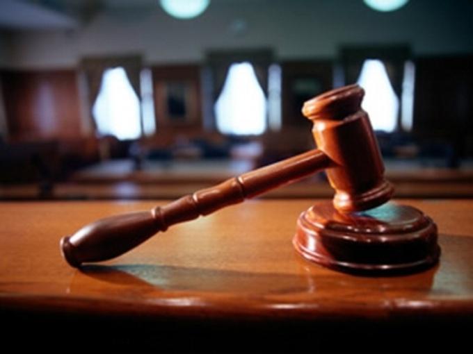 Как взыскать задолженность по решению суда