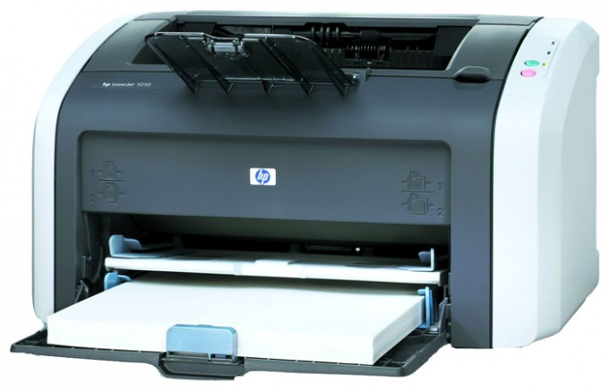 Как выбрать принтер для фотопечати