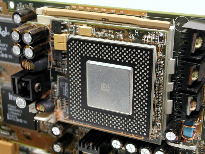 Как разогнать процессор intel dual core