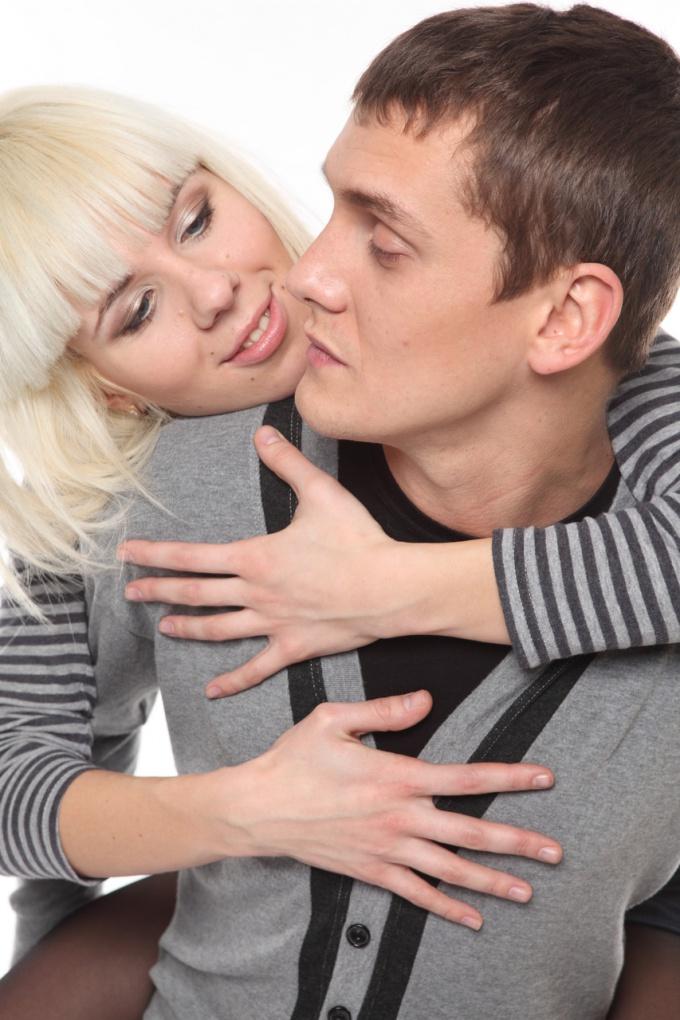 Как определить будущего мужа: женские тайны