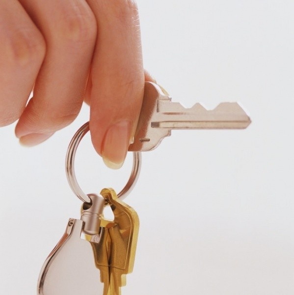 Как снять дешевое жилье