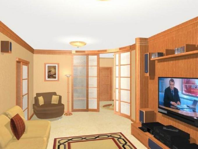 Как купить квартиру без взноса