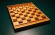 Как играть в шашки с ребенком