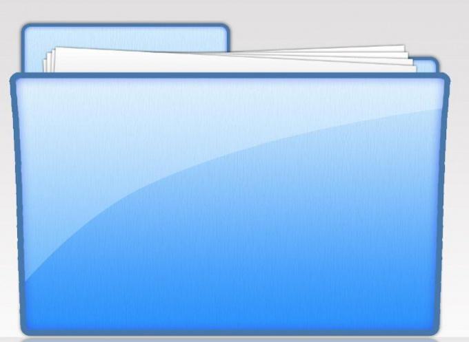 Как перенести программы на другой диск