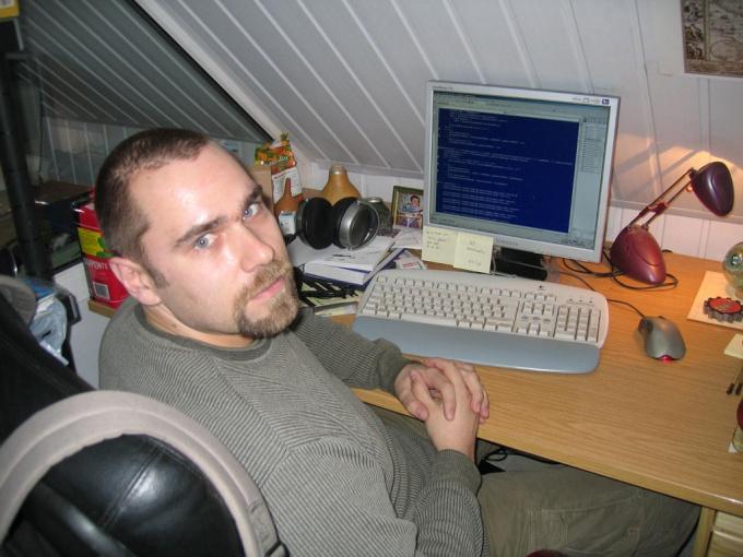 Как включить компьютер автоматически